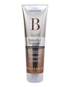 Creightons Beautiful Brunette Conditioner 250ml