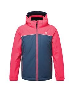 Dare 2b Childrens/kids Impose Insulated Ski Jacket