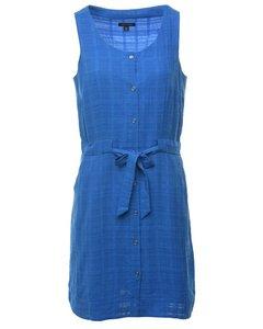 1990s Tommy Hilfiger Dress