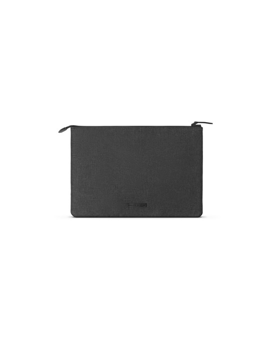 """Native Union Stowstow Sleeve For Macbook (13"""") Slate"""