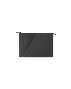 "Stowstow Sleeve For Macbook (13"") Slate"