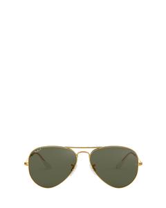 Rb3025 Arista Zonnenbrillen