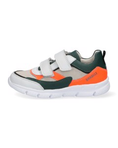 Sneaker Marvin Malta