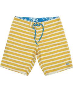 Sanur Boardshorts