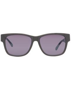 Ted Baker Mint Women Black Sunglasses Tb1565 58002 58-16-150 Mm