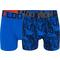 Cr7 Boy's Trunk 2-pack Blue