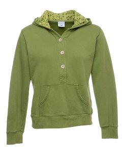 1990s Columbia Hooded Sweatshirt