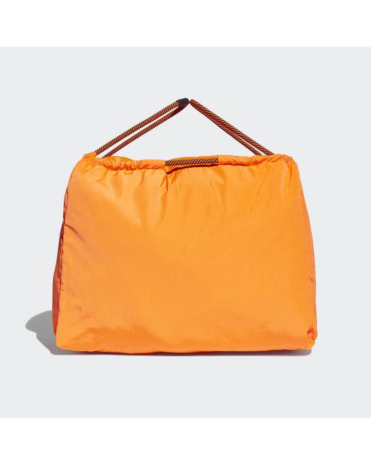ADIDAS Y-3 Drawstring Backpack