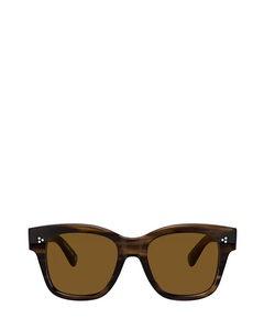 Ov5442su Bark Zonnenbrillen