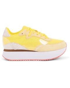 Sneakers Linea