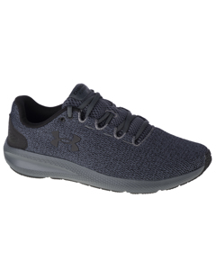 Under Armour > Under Armour Charged Pursuit 2 Twist 3023304-103