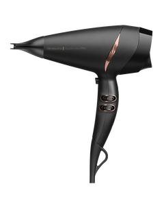 Supercare Pro 2200 Ac Hairdryer Black