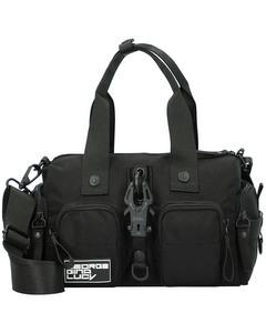Zoomy Handtasche 30 cm
