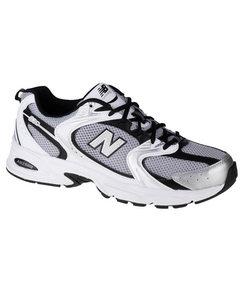 New Balance > New Balance MR530USX