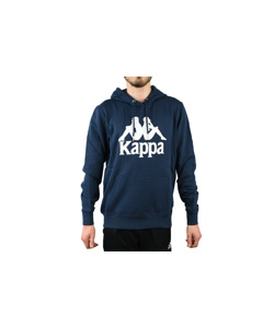 Kappa > Kappa Taino Hooded  705322-821