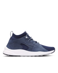 Sh/ft™ Outdry™ Mid M Collegiate Navy