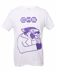 Chs Printed T-shirt