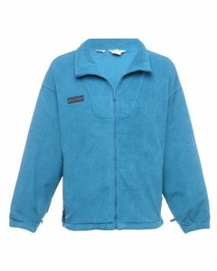 1990s Columbia Fleece Jacket