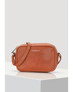 Shoulder Bag Bologna