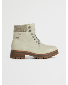 Boots Ice