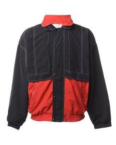 2000s Bill Blass Jacket