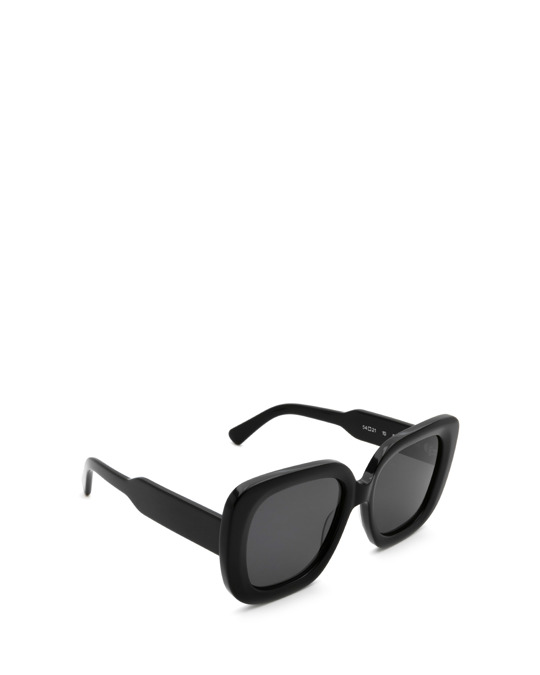 Chimi 10 Black Sunglasses