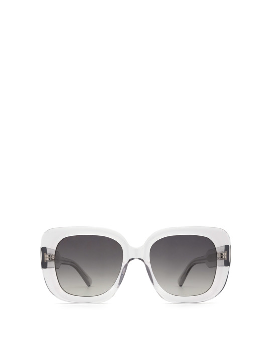 Chimi 10 Grey Sunglasses