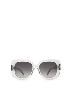 10 Grey Zonnenbrillen