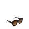 10 Brown Zonnenbrillen