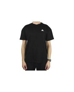 Kappa > Kappa Veer T-shirt 707389-19-4006