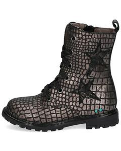 Boots Hilde Hot