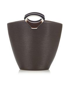 Louis Vuitton Epi Noctambule Brown