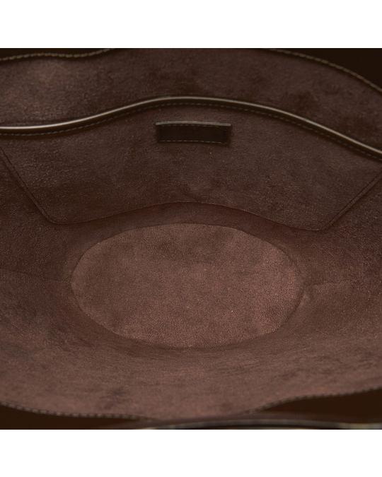 Louis Vuitton Louis Vuitton Epi Noctambule Brown