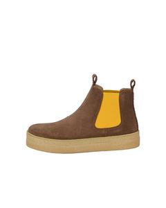 Chelsea Boot Janne