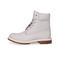 Timberland Women 6-Inch Premium Boot Grau