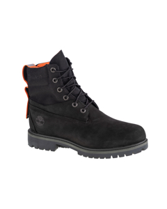 Timberland > Timberland 6 In WP Treadlight Boot A2DPJ