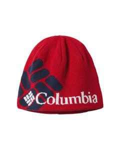 Columbia > Columbia Heat Beanie 1472301613