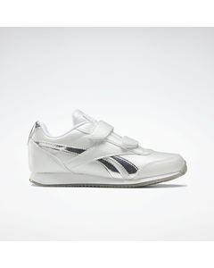 Reebok Royal Classic Jogger 2 Shoes