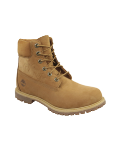 Timberland > Timberland 6 In Premium Boot W A1k3n