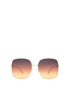 GG0879S gold Sonnenbrillen