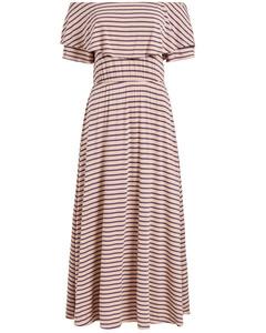 Kleid TAURINA
