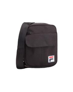 Fila > Fila Milan Pusher Bag 685046-002
