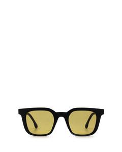 04 ACTIVE black Sonnenbrillen