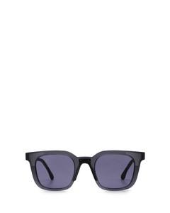 04 Active Grey Zonnenbrillen