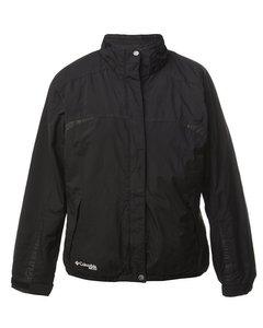 1990 Columbia Nylon Jacket