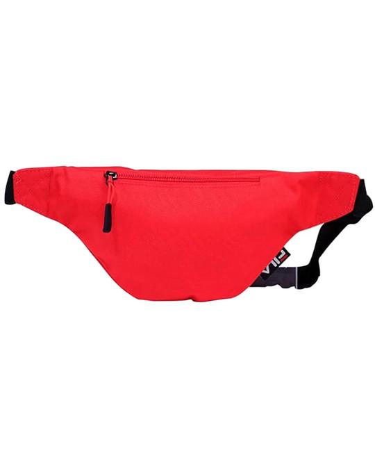 Fila Fila > Fila Waist Bag Slim 685003-006