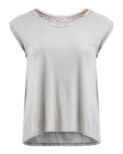 Shirt JINI