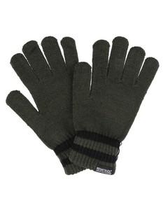 Regatta Mens Davion Ii Winter Gloves