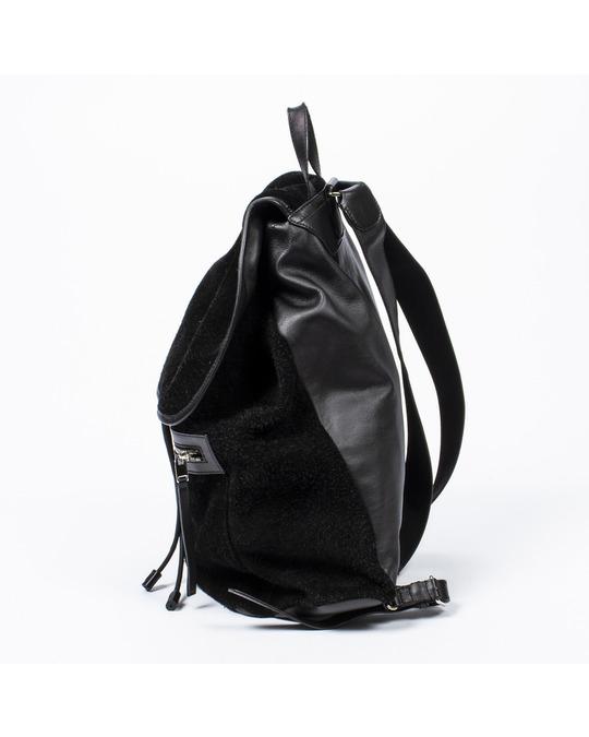 Balenciaga Traveler Backpack