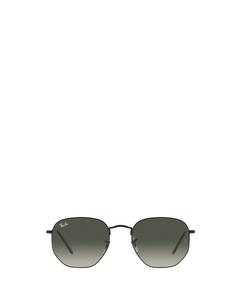 RB3548 black Sonnenbrillen